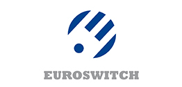http://www.euroswitch.it/